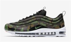 air max 97 country camo uk nike air max 97 country camo uk aj2614 201 sneakerfiles