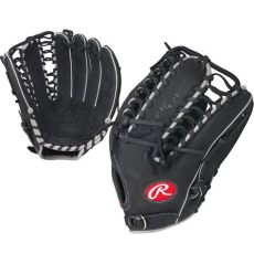 cheap best outfield gloves find best outfield gloves deals on line at alibaba - Cheap Outfield Gloves