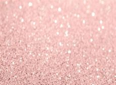 glitter rose wallpapers free download gold glitter background 11 187 background check all