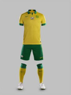 nike football kits for teams south africa and nike unveil national football team kits nike news