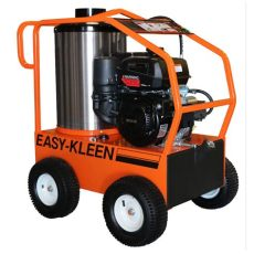 easy kleen pressure washer problems easy kleen professional 4000 psi gas water pressure washer w electri ebay