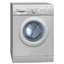 mi lavadora no gira para lavar el tambor de mi lavadora no gira es una balay yoreparo