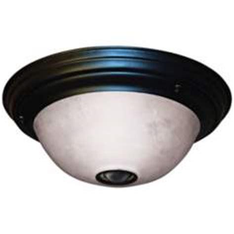 motion sensor outdoor light fixtures ls