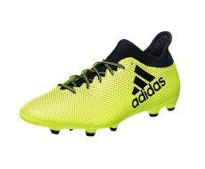 tacos adidas botines de futbol tacos futbol adidas performance x originales talla 29 bs 18 500 00 en mercado libre