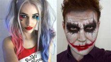 walmart maquillaje para halloween maquillaje en los mejores tutoriales para pintarte la cara as