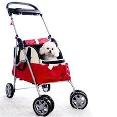 carreolas para perros mercadolibre carreola para perros pequenos sobrepedido 2 900 00 en mercado libre