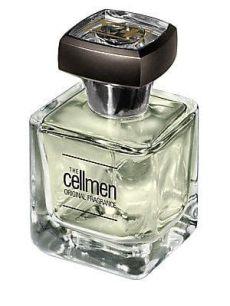 cellmen cologne cellmen switzerland the cellmen original fragrance 1 7 oz perfume masculino perfume diesel