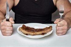 entschlackungskur die 3 tage di 228 t lebensmittel essen 3 tage di 228 t und besser gesund leben - Entschlackungskur 3 Tage