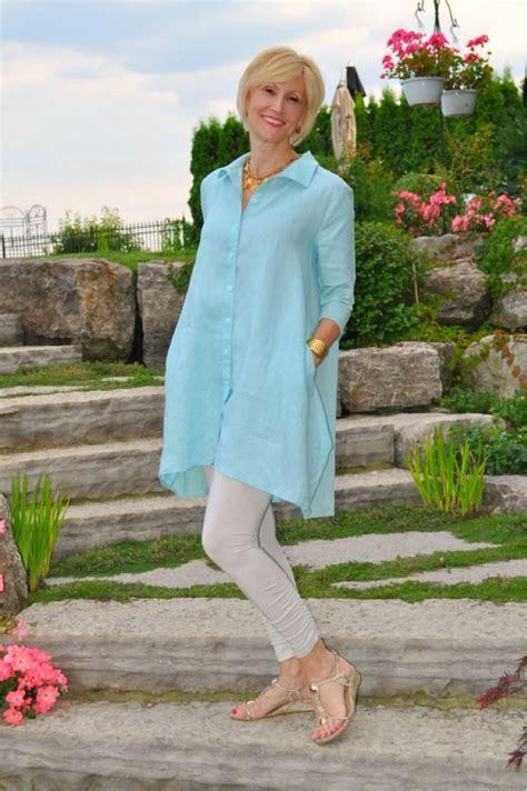 summer style ideas women 50 50 womens fashion