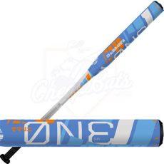 2014 demarini slowpitch bats 2014 demarini senior slowpitch softball bat end loaded wtdxsne 14