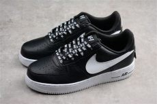 buy nike air force where to buy black nike air 1 low quot statement quot