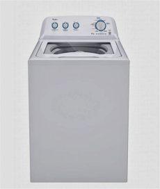 manual lavadora whirlpool 17 kg tci1 catalogo de productos 176494 lavadora aut 17 kg whirlpool mod 7mwtw1799bq bco t cristal