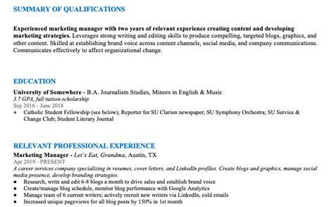font size resume resume line spacing eat grandma