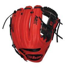 a2k dp15 2013 wilson a2k dp15 black gloves