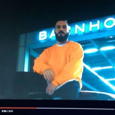 haider ackermann sweater shindy hi kleidung shindy gesucht mode rap