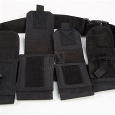 techwear bags reddit accessories techwear fashion utility bag ver 2 76 for only 45 00