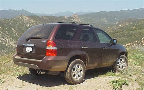 2001 acura mdx sale pricing features edmunds
