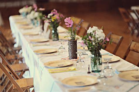 diy michigan wedding ii wed