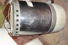 centrifugadora de ropa centrifugadora de ropa acero inoxidable funcionando 1 400 00 en mercado libre