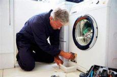 top 5 escuelas de reparaci 243 n de lavadoras y refrigeradores - Escuelas De Reparacion De Lavadoras Y Refrigeradores