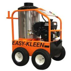 easy kleen pressure washer problems easy kleen professional 2700 psi gas water pressure washer ebay