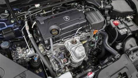 top 10 4 cylinder car engines 2020 mechanic