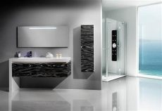 buy solid surface corian bathroom countertop price - Buy Corian Online