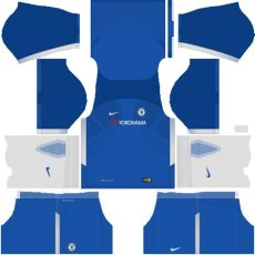 chelsea kit dls 201819 chelsea kits logo 2018 2019 league soccer