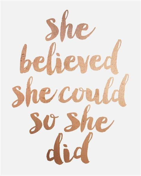 25 rose gold quotes ideas pinterest rose gold