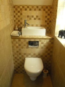 toilets for small spaces australia space saving idea small toilet room small toilet toilet for small bathroom
