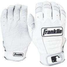 cfx pro batting gloves franklin youth cfx pro batting gloves ebay