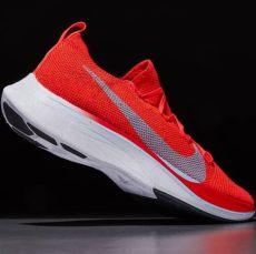how the nike vaporfly 4 shoes work runner s world - Nike Vapor 4 Percent