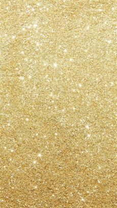 chagne gold glitter wallpaper uk gold glitter phone wallpaper phone wallpapers glitter phone wallpaper and wallpaper