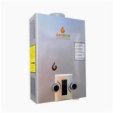 gaxeco boiler precio calentador de agua de paso instant 225 neo gaxeco