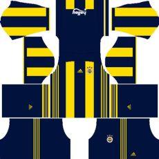 kit adidas png kumpulan kit jersey logo league soccer adidas hd