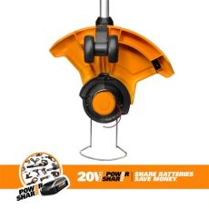worx gt2 customer reviews worx gt2 0 review your 3 in 1 multi purpose yard tool