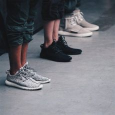 adidas yeezy 3 kanye west kanye west x adidas clothing collection yeezy boost low sports hip hop piff the