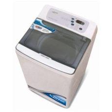 solucionado lavarropas drean semiautomatico desagota yoreparo - Porque No Desagota El Lavarropas Drean