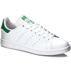 adidas stan smith shoes - Adidas Stan Smith Shoes