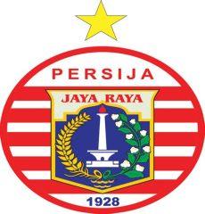 kit dan logo persija dls 2019 logo keren - Kit Dan Logo Persija Dls 2019