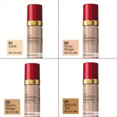 cellcosmet suisse cellcosmet cellteint plumping cellular tinted skincare 30ml cc switzerland ebay