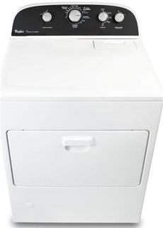 secadora de ropa a gas whirlpool 7mwgd1900ew ecuador secadora whirlpool excel 19 kg a gas