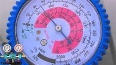 presiones de trabajo r134a presi 243 n gas r410a a 28 176 c