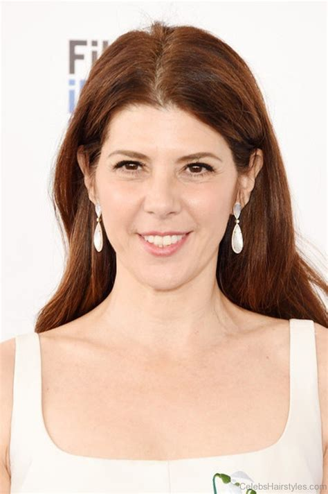 35 marisa tomei awesome hairstyles