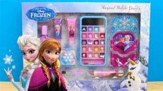 maquillaje para ninas walmart maquillaje de frozen para ni 241 a en espa 241 ol como maquillar a la mu 241 eca elsa de frozen