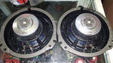bases para bocinas de carro bocina auto original de agencia auto marca sony 6 5 con tw 210 00 en mercado libre