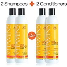 revitalize and restore shoo by hair la vie revitalize and restore shoo by hair la vie