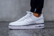 nike air force 1 foosites nike air 1 low white white hypebeast