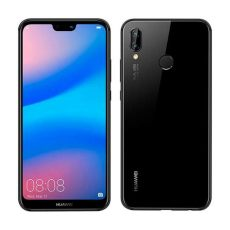 huawei p20 lite 32 gb telcel r9 negro elektra elektra - Huawei P20 Telcel Precio Coppel