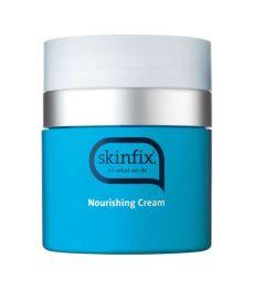 skinfix nourishing cream target 11 dermatologist approved anti aging creams